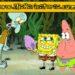 bob esponja club de bob esponja